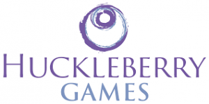 Huckleberry games