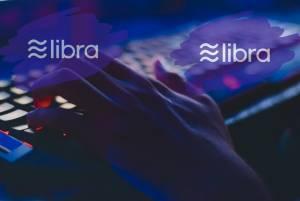Libra traci kolejnego członka. Vodafone opuszcza stowarzyszenie kryptowaluty Facebooka