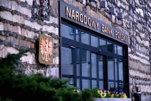NBP, Narodowy Bank Polski i kursy walut