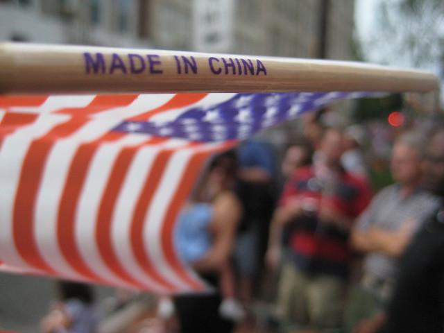 Chiny nie mają co liczyć na obniżkę kolejnych taryf celnych przed wyborami w USA