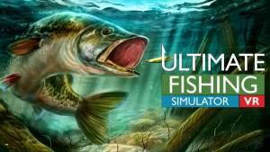 Ultimate Games zapisał się na akcje Huuuge Games za 9 mln zł