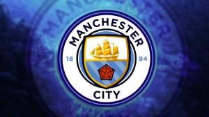 AxiTrader zmienia nazwę na Axi i zostaje sponsorem Manchester City FC