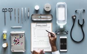 Medinice: Europejski Urząd Patentowy przyznał Medidata patent na CoolCryo