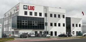 Firma LUG S.A. otrzymała tytuł Spółki Świadomej Klimatycznie