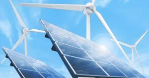 Polenergia zakontraktowała 111 MW obowiązku mocowego w aukcji na 2025 r.