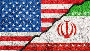 usa iran bitcoin