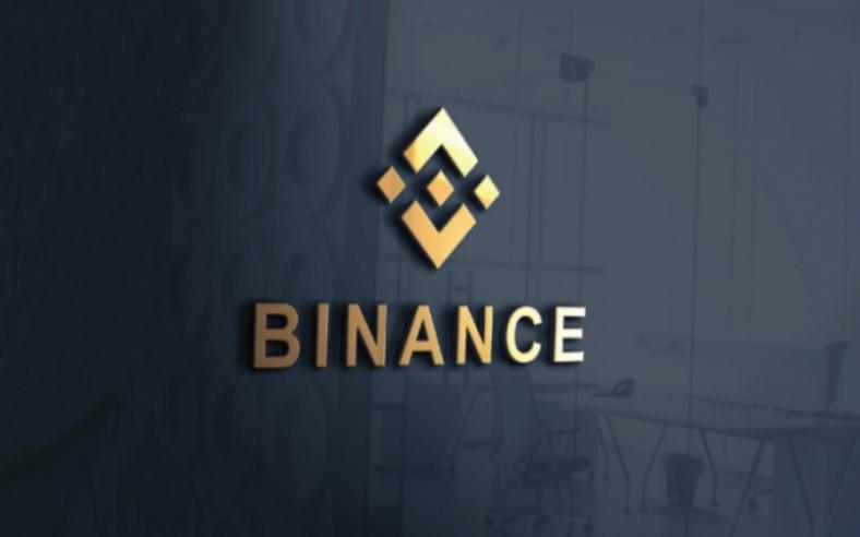 Binance Coin (BNB) w portfelu popularnego YouTubera. Wydał co najmniej 100  tys. dol.