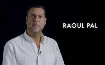 Raoul Pal