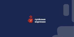 Rynkowe espresso
