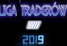 liga traderów