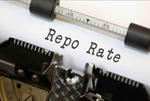 repo-rate