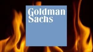 Goldman Sachs: 2021 rok będzie rokiem surowców