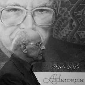 Andrzej Heidrich
