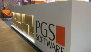 PGS Software - wezwanie na akcje zakończone sukcesem, Xebia przejmie ponad 95% głosów na WZA