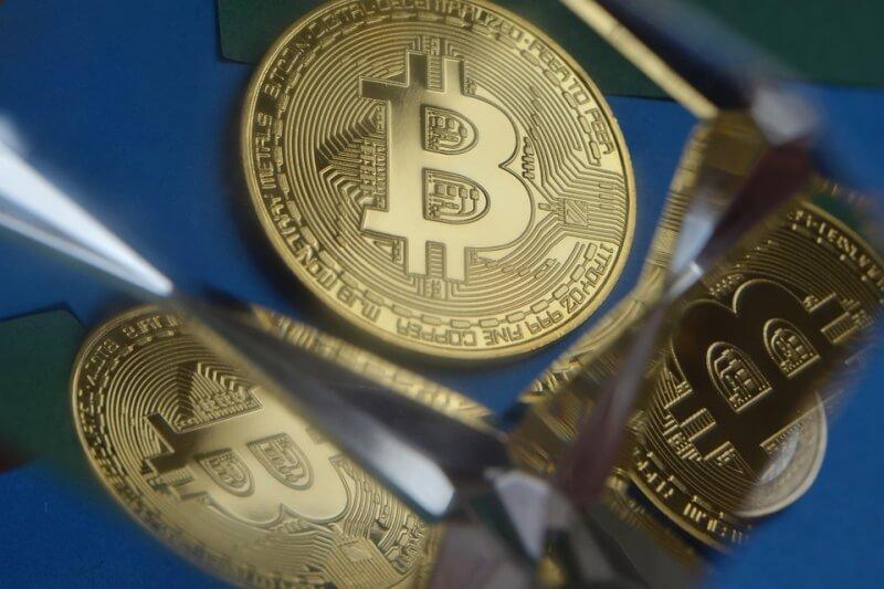 Bitcoin (BTC) po halvingu może wzrosnąć do 20 - 50 tysięcy USD