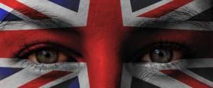 Przewaga Johnsona maleje na dzień przed wyborami! Konserwatyści przegrają wybory?