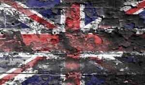 Kurs funta ponownie przy 1,34 USD. GBP coraz bardziej podatny na nagłówki dotyczące Brexitu