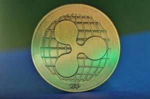 Handel XRP zawieszony na Coinbase i OKCoin - Ripple ma kolejny problem