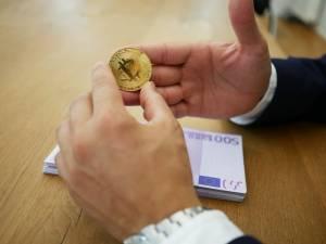 Spółki giełdowe posiadają Bitcoiny (BTC) wartych prawie 7 mld dolarów