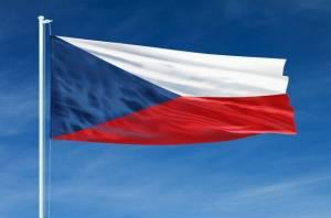 Czechy bez zmian stóp procentowych. Ponowny lockdown w USA?