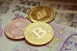 Bitcoin w USA zdominowany przez zawodowców. Wall Street patrzy na kryptowaluty