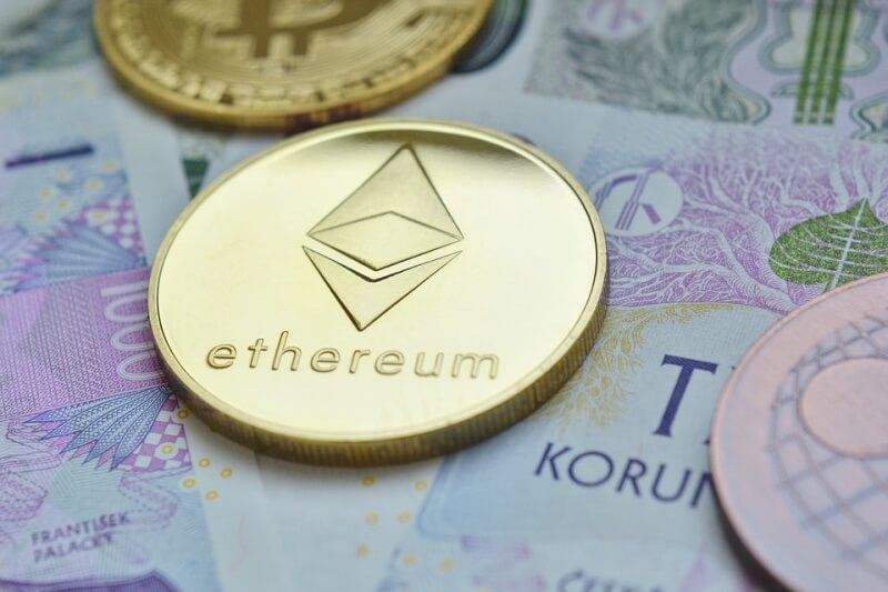 kada investuoti 2021 bitcoin