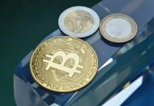 Euro BTC