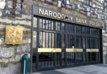 Kursy walut: dolar, euro, funt i frank silnie w górę do złotego! NBP zaktualizował kursy walut w środę, 13 listopada po godz. 11:45
