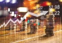 Pracownicze plany kapitałowe - wszystko co musisz wiedzieć