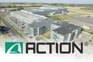Action: UCS określił o 5,8 mln zł wyższy podatek dochodowy za r.obr. 2008/2009