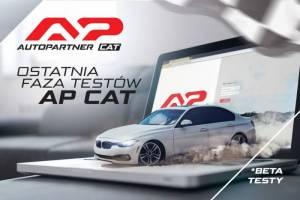 Przychody Auto Partner wzrosły o 54,2% r/r do 184,4 mln zł w marcu