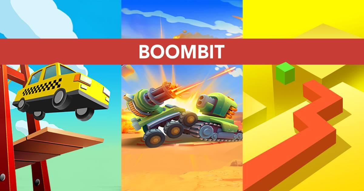 BoomBit nadal poprawia wyniki, notowania stoją jednak w miejscu - zapiski giełdowego spekulanta