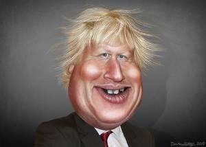 Kurs funta (GBP/USD) spada. Johnson nie dotrzyma obietnicy ws. kontroli granicznych