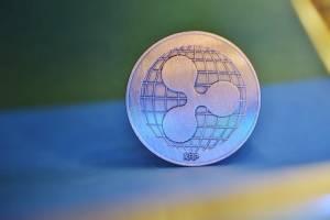 XRP, token Ripple, urośnie w czasie bańki do 30 USD - uważa znany analityk