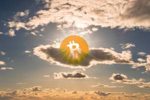 Bitcoin kosztuje prawie 64 tys. zł. Kryptowaluta najdroższa od 20 grudnia 2017 roku