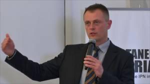 konrad zacharzewski blockchain