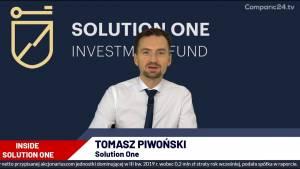 Kurs złotego czeka krach, uważa Tomasz Piwoński. Euro pokona 4,60 zł