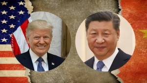 USA/CHINA/TRADE/WAR