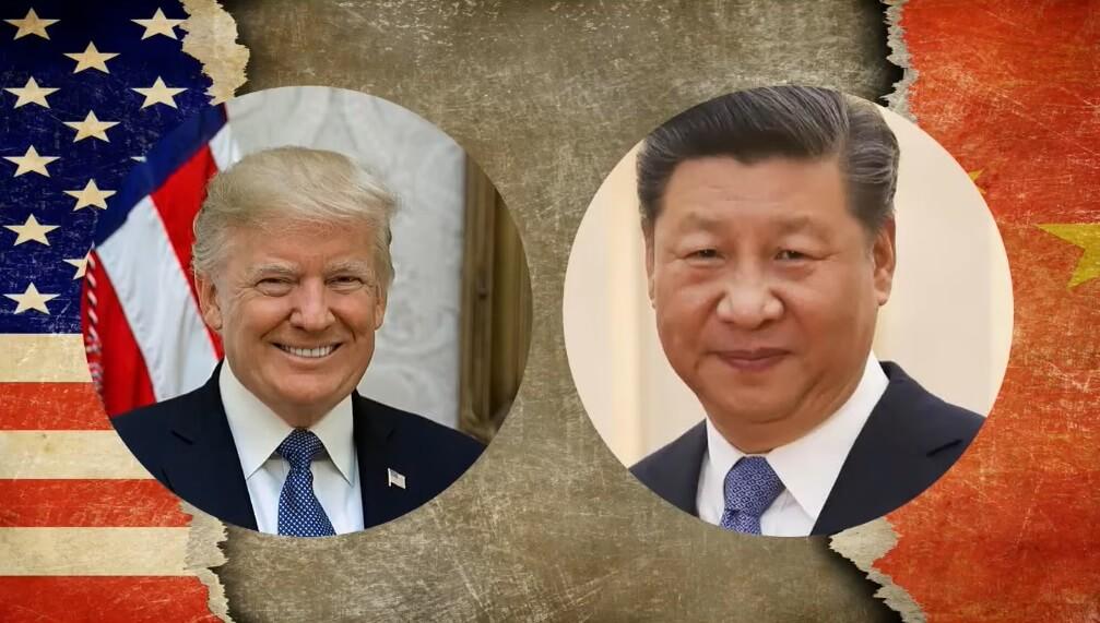 Wojna handlowa: USA podajawarunki porozumienia. Nie będzie nowych taryf?