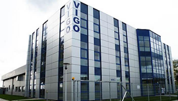 Vigo System z wyceną przy 850 zł. Ipopema Securities publikuje prognozy za III kwartał