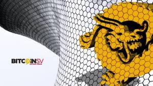Bitcoin SV przegranym tygodnia, traci ponad 13%. Kurs BTC konsoliduje na wsparciu