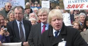 Kurs funta (GBP/USD) będzie zniżkował? Johnson zapowiada złagodzenie restrykcji, jest jedno ale...