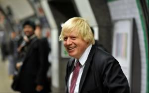 Kurs funta (GBP/USD) oczekuje na wynik trudnych negocjacji po Brexicie