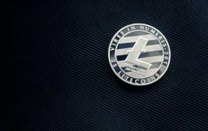 Bitcoin i Litecoin narażone na wielkanocną wyprzedaż?
