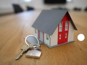 Porównywanie ofert kredytów hipotecznych – w jaki sposób