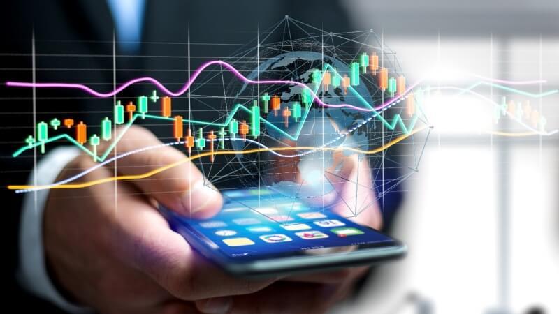 Jak zrozumieć dowolny rynek? Dowiedz sięz darmowego webinaru