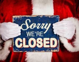 Dni bez handlu na GPW i na świecie - zamknięcie giełd w okresie świąt i Nowego Roku