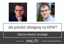 jaroszek chodkiewicz