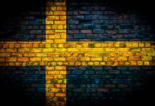 szwecja cc