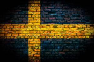 Kurs korony szwedzkiej (SEK) w górę po posiedzeniu Riksbanku